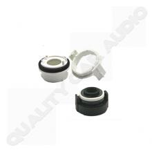 QCA-XA010 HID Accessories Adaptor for BMW E46-3