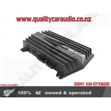 Sony XM-GTX6021 300W 2 Channel Amp - Easy LayBy
