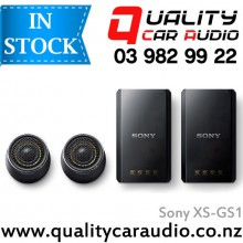 Sony XS-GS1 High-resolution super tweeters - Easy LayBy