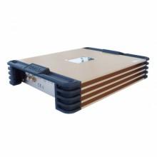 SOUNDMAGUS VS160.2 380W CLASS AB 2-CHANNEL AMP