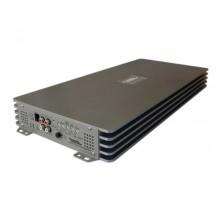 SOUNDMAGUS X3500 3500W RMS CLASS-D MONO BASS AMP