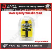 Stinger Australia MIDI Bulk Fuse Holder Pack - Easy LayBy