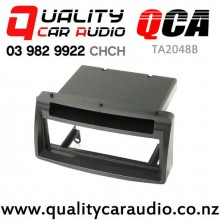 TA2048B Toyota Corolla Variant 215mm Wide 2003 to 2008 with Easy Finance
