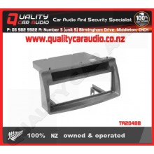 TA2048B Toyota Corolla Variant 215mm wide 03 08 - Easy LayBy