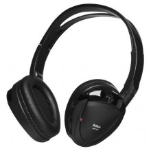 BOSS HP12 Infrared Cordless Headset with Easy Payments