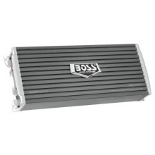 BOSS Audio Armor 2500w Mono Class A/B Amplifier with Easy Payments