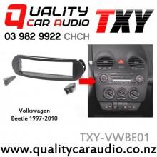 TXY-VWBE01 Facial for 1998 onward VW Beetle