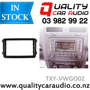 TXY-VWGO02 Facial for 2004 onward VW Golf Passat Polo Touran and more with Easy