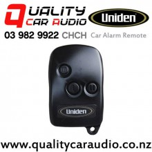 Uniden SEA933 VS Series Car Alarm Remote with Easy Finance