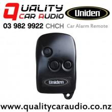 Uniden SEA933 VS Series Car Alarm Remote with Easy Finance