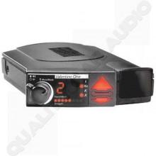 Ingear R18001 VALENTINE ONE Detector