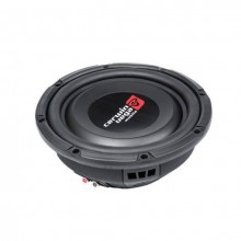 "Cerwin-Vega VPS124D 12"" 600W 4 Ohm Shallow Subwoofer with Easy Payments"
