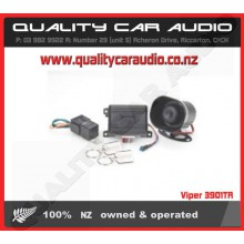 Viper 3901TR CANBUS OEM UPGRADE SYSTEM - Easy LayBy