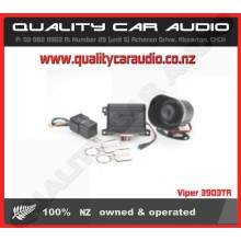Viper 3903TR CANBUS OEM UPGRADE SYSTEM - Easy LayBy