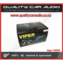 Viper 700VR OEM UPGRADE SECURITY SYSTEM - Easy LayBy