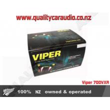 Viper 700VXR OEM UPGRADE SECURITY SYSTEM 3 PT IMMOBILISER - Easy LayBy