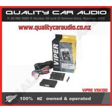 VIPRE VSK100 SmartKey Bluetooth Module - Easy LayBy