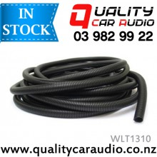 WLT1310 13mm x 10 metre split loom conduit - Easy LayBy