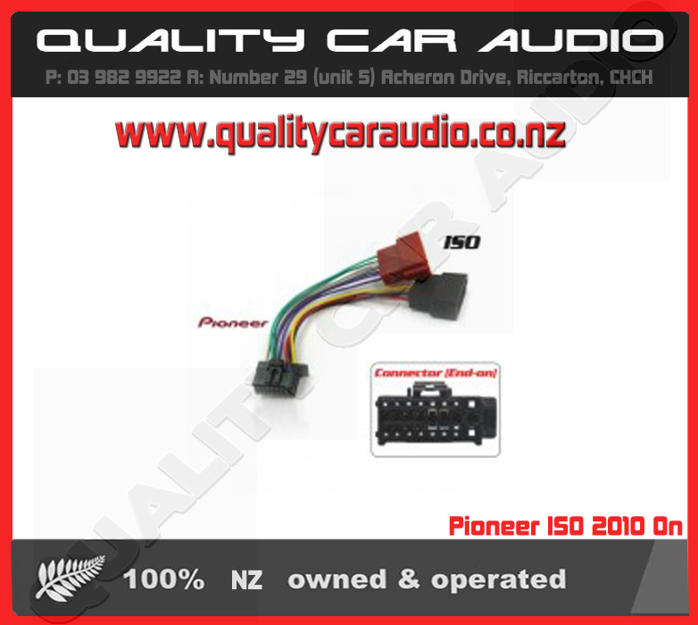 pioneer to honda city 2009 wiring harness pioneer get free image about wiring diagram